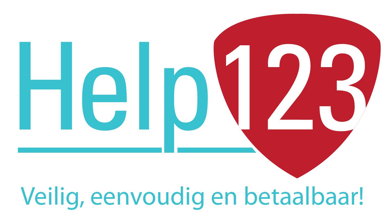 Help123